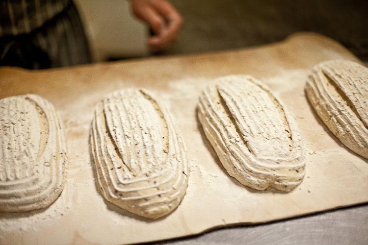 Master Baker-16
