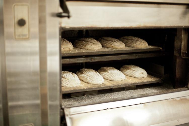 Master Baker-17