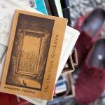 Timeless tales with Masanobu