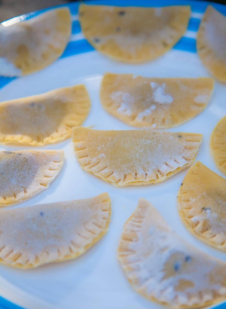 Mezza Luna Pasta (1 of 5)
