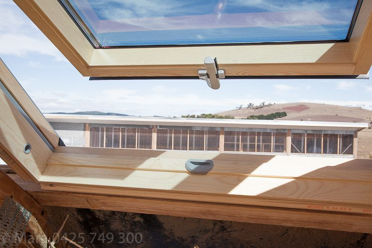 Rendering and skylights-10