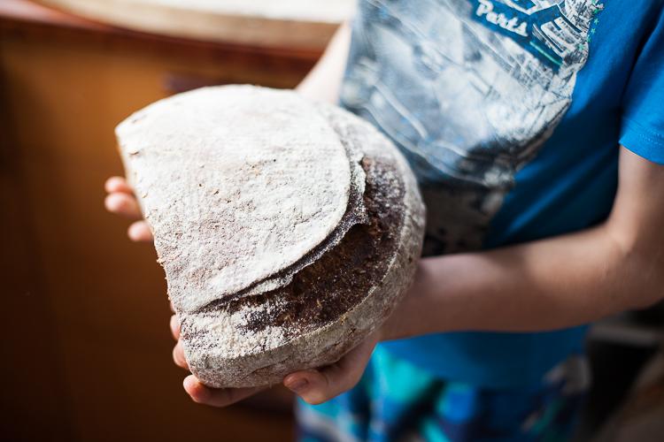 Bread wait - sourdough (3 of 4)