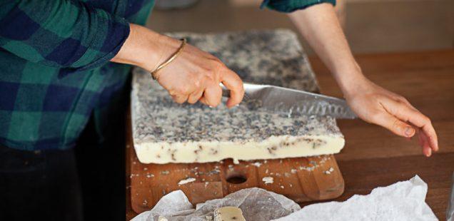 Vegan Soap Lard Soap Making Class